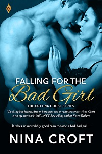 Falling for the Bad Girl