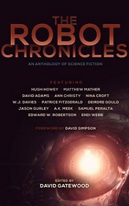 The Robot Chronicles